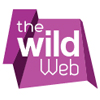 thewildweb userpic
