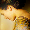 Nika: downton abbey | lady sybil {beauty}