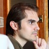 ktaros userpic