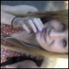 daisylynnmaki userpic