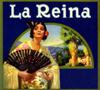 azuluna userpic