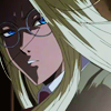 ⌠ Sir Integra Fairbrook Wingates Hellsing ⌡ [userpic]