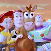Toy Story All