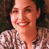 Twin Peaks: Audrey sweater