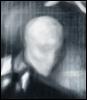 onscribble userpic