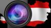 lens_austria_trek