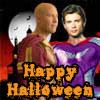 clex (happy halloween)