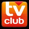 tv-club, теле магазин, телемагазин, тв клуб, tv shop