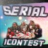 serial_02