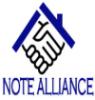 notealliance userpic