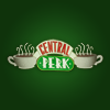 Freinds: central perk