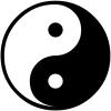 celestlyn: Yin-Yang
