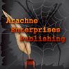 arachne enterprises 10-16-12