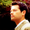 Castiel: The Angel Of Thursday
