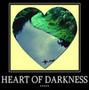 margaret_r: Heart of Darkness