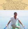 elnar85 userpic