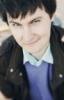 slim_penguin userpic