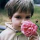lukshina userpic