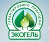 ekogel userpic