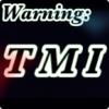mellow_mel: tmi?? you think??