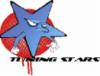 tuning_stars userpic