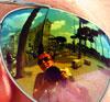 mashushara userpic