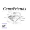 GemsFriends.ru