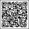 qr code hot.travel-shop.ru дешевые туры