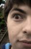 a_slowpoke userpic