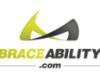 braceability userpic