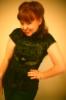 macgyverinheels userpic