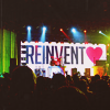 Reinvent love
