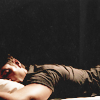 ftwincest userpic