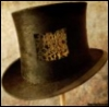 Steampunk, hat