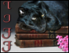 Panther, books