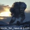 nordic_fan_news userpic
