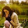 tatiana_fisher userpic