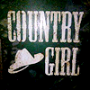 countryfreckles userpic