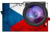 ru_czech_trek