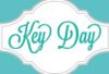 key_day userpic