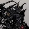 Demonic Body Vice