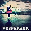 vesperaer jump