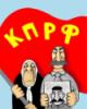 kprf_samara userpic