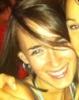 pr0mise_forever userpic
