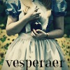 vesperaer userpic