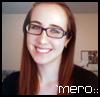 merovingia userpic