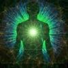 my_awakening1 userpic