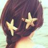 your_starfish