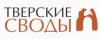 tver_svod.livejournal.com