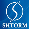 shtorm_net userpic